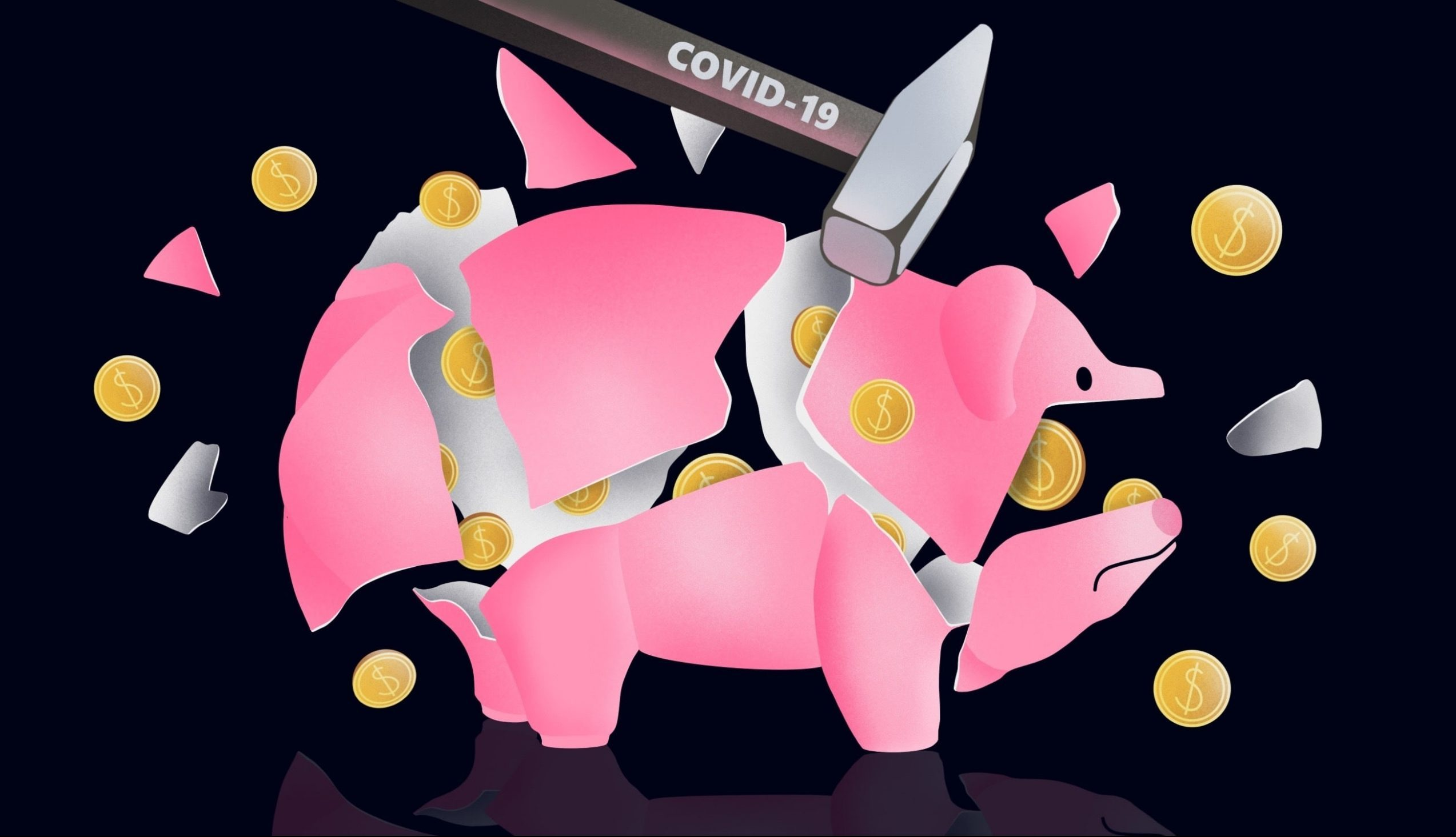 Emergency Savings Accounts